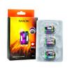 SMOK Baby V2 Coils A1 Rainbow 3-Pack 1