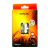 SMOK Baby V2 Coils A3 Stainless 3-Pack 1
