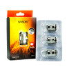 SMOK Baby V2 Coils A2 Stainless 3-Pack 2