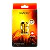 SMOK Baby V2 Coils A3 Gold 3-Pack 1