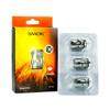 SMOK Baby V2 Coils K4 3-Pack 2