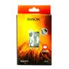 SMOK Baby V2 Coils K1 3-Pack 1