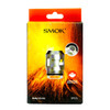SMOK Baby V2 Coils A2 Stainless 3-Pack 1