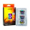 SMOK Baby V2 Coils A3 Rainbow 3-Pack 2
