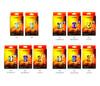 SMOK Baby V2 Coils All Coils 3-Pack
