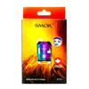 SMOK Baby V2 Coils A3 Rainbow 3-Pack 1
