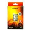 SMOK Baby V2 Coils K4 3-Pack 1