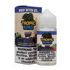 Tropic King Berry Breeze 100ml