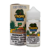 Tropic King Maui Mango 100ml