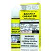 Basix Banana Cream Pie (60mL)