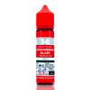 Basix Strawberry Blast (60mL)