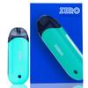 Vaporesso Renova Zero Pod System Kit Arctic Blue