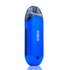 Vaporesso Renova Zero Pod System Kit Blue