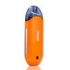 Vaporesso Renova Zero Pod System Kit Orange