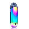 Vaporesso Renova Zero Pod System Kit Rainbow