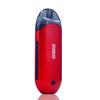 Vaporesso Renova Zero Pod System Kit Red