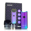 SMOK Nord Pod System Kit All Contents