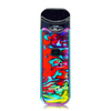 SMOK Nord Pod System Kit 7 Color Resin