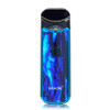 SMOK Nord Pod System Kit Black Blue Resin