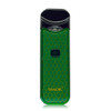 SMOK Nord Pod System Kit Green Bottle