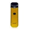 SMOK Nord Pod System Kit Prism Gold