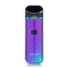 SMOK Nord Pod System Kit Prism Rainbow