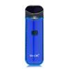 SMOK Nord Pod System Kit Blue Carbon Fiber