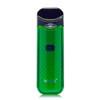 SMOK Nord Pod System Kit Green Carbon Fiber