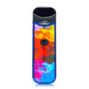 SMOK Nord Pod System Kit 7-Color Oil Painting
