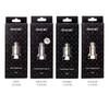 SMOK Nord Coils All Coils 5-Pack