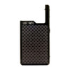 Lost Vape Orion DNA GO 40W Mod Black Carbon Fiber