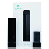 Suorin Edge Pod System Mod Only Black