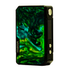 Voopoo Drag Mini Black Frame Mod Lime