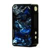 Voopoo Drag Mini Black Frame Mod Phthalo