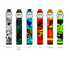 Freemax Twister Kit All Colors