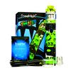 Freemax Twister Kit Full Kit