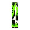 Freemax Twister Kit Mod Back