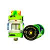 Freemax Twister Kit Top and Tank