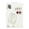 OVNS JC01 Pod Cartridges 3-Pack
