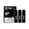 VGOD Stig Disposable Device 6% 3-Pack Lush Ice