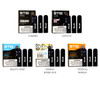 VGOD Stig Disposable Device 6% 3-Pack All Flavors