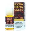 Pachamama Salt Sobert (30mL)