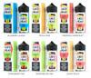 Juice-Head-E-Liquid-100mL