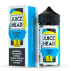 Juice-Head-Blueberry-Lemon-100mL