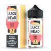 Juice-Head-Guava-Peach-100mL