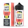 Juice-Head-Pineapple-Grapefruit-100mL