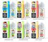 Juice-Head-Salt-30ml-All-Flavors