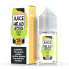 Juice-Head-Salt-Peach-Pear-30ml