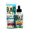 Bad Drip Dont Care Bear Iced Out 60ml