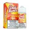 Cloud Nurdz Strawberry Lemon 100ml